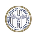 Quality Choice Correctional Healthcare