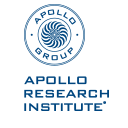 Apollo Research Institute (ARI)